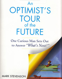 An Optimists Tour of the Future CoverBK2013-06-21.jpg